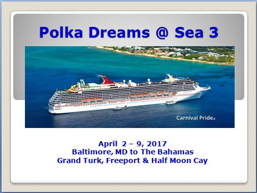 polka-dreams-sea-3-presentation-cover-photo