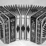 concertina2-BW.jpg
