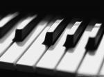 piano-keys-BW