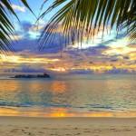 beach_pic