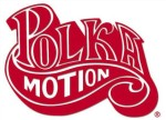 polkamotion logo