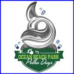 ocean beach park logo-300x300