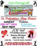 2016-02-14 ZCBJ Valentines Dance 3