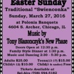 polonia-easter-website-2016