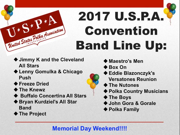 2017-band-lineup