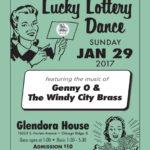 lucky-lottery-dance-2017