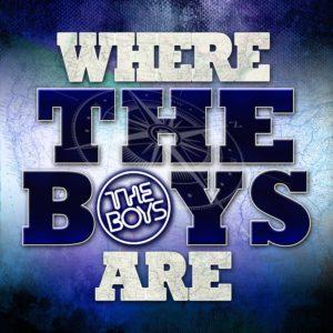 boys-cd