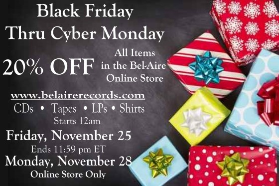 bel-aire-black-friday-2016