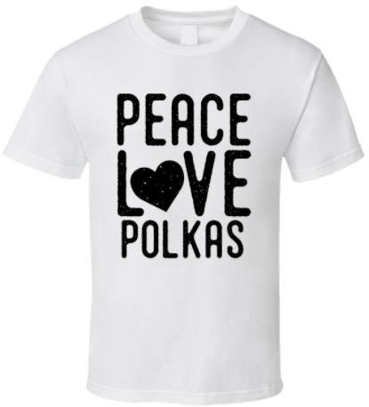 PolkaShirts.com